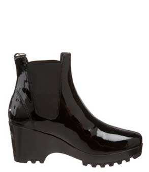 Chelsea-ankle-boot-from-Rockport