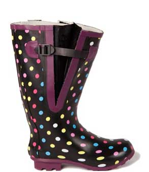 Unique At Jileon, We Believe That Form Should Always Follow The Function The Latest Addition To Our Wellreceived Catalog Of Specialty Rain Boots For Women Is An Effort To Address The Common Issue Of Uncomfortable Fit  Jileon Extra Wide Calf Rain