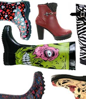 picture-of-cute-rain-boots