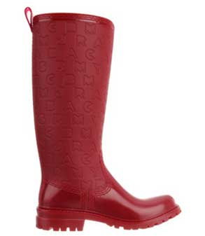 Marc-by-Marc-Jacobs-Rain-Boots
