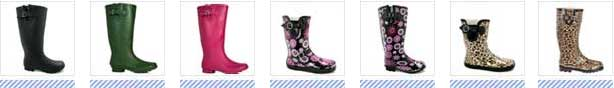Megan-wide-calf-rain-boots