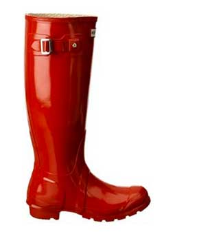 glossy-red-hunter-rain-boots