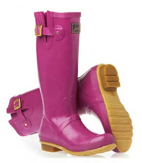 joules-glossy-finish-welly-rain-boots