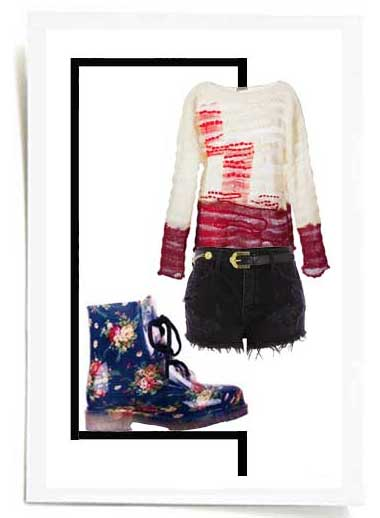 outfit-withjelly-rain-boots