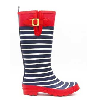 Joules-navy-and-red-rain-boots