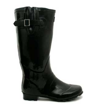 Fantastic Tips To Finding The Perfect Wide Calf Boots
