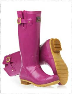 pretty-pink-womens-rubber-boots