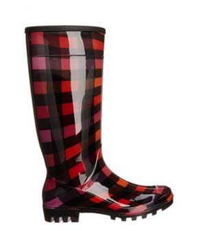 dirty-laundry-red-rain-boots