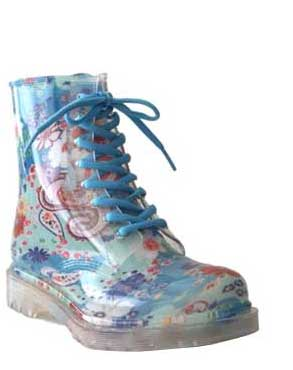 blue-paisley-jelly-boots