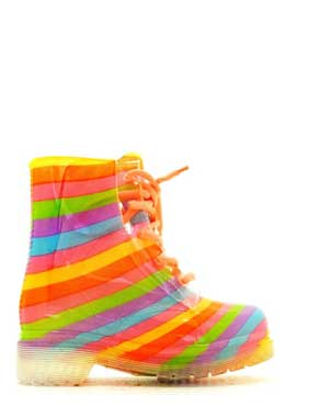 funky-jelly-rain-boots