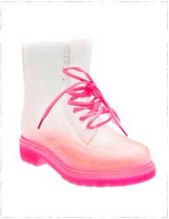 pink-clear-boots