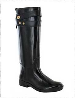 Coach-Talia-black-rain-boot