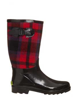 western-chief-plaid-rain-boots