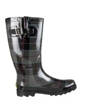 western chief seattle rain boots