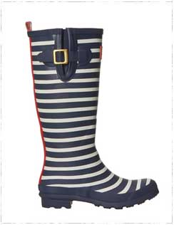 Joules-striped-rain-boots