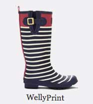 Joules-well-print-rain-boots